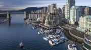 Vancouver's Game Industry is Thriving