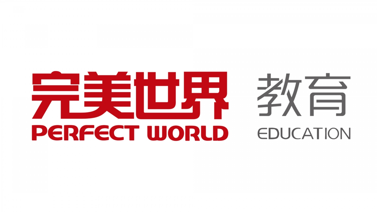 Perfect World Education