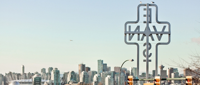 Vancouver's Strong Universities Play a Key Role in Growing Tech Scene