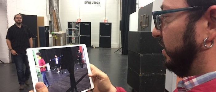 How We Managed An Xr Prototyping Lab This Summer, Part 3