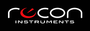 Recon Instruments Logo