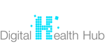 Digital Health Hub