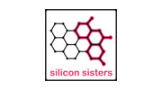 Silicon Sisters