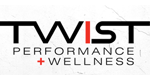 Twist Performance and Wellness