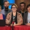 Students Pitch Personalized Experiences at CBC Hackathon