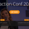 Traction Conf 2018