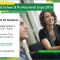 University of Alberta Grad School & Professional Expo