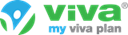 My Viva Plan Logo